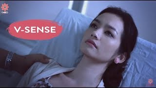 Vietnam Movies Full | Life of A Vietnamese Model | Vietnam Movies Full Length english 2018