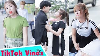 High School Love Story | Nana And Kalac Love Story Couple Love Cute Short Film Part #EP 08