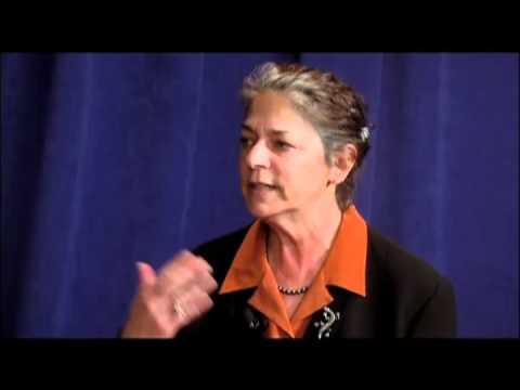 Caregiving as a Women's Health Issue
