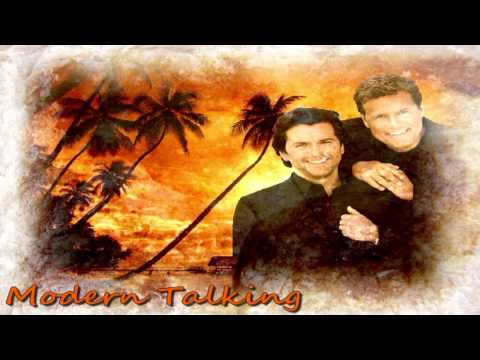Modern Talking - Brother Louie (alex Neo Remix 2012) video