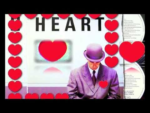 Pet Shop Boys - Heart (1987 Dance Mix) video