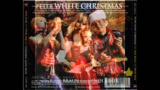 Peter White The Christmas Song 2007