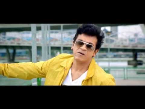 2014 Full Kannada Movie Aryan | Aryan - Official Song - Kannada Mannina video