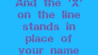 Watch Proclaimers Scotlands Story video