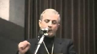 """30_12_1987: don Tonino e la società dell' """"Usa e getta"""""""