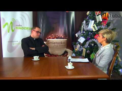 Śmietanka przy Kawie - wydanie 2 (ks. Tomasz Trzaska cz2)