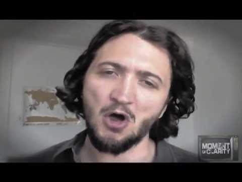 What You Don't Know About The NSA Spying Program - MOC #242 by @LeeCamp