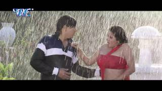 HD  s  s  Pyas Bujhawa  Monalisa  Bhojpuri Hit Son