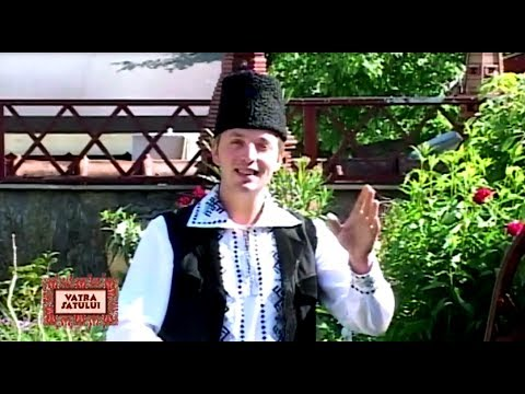 ioan-alexandrescu-spunemi-doamne-cei-norocul-vatra-satului.html