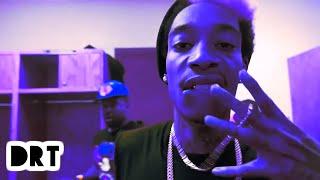 download lagu Wiz Khalifa - Everything, Everything Feat. Iamsu, Berner, Jr gratis