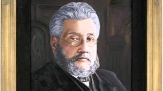 Charles Spurgeon - La Autosuficiencia Eliminada