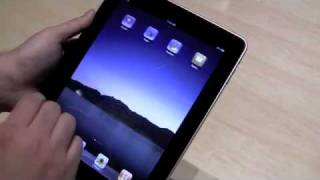 iPad Walkthrough Movie 9m59.m4v