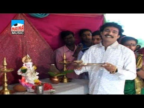 Non-Stop Marathi Koligeet (Jagdish Patil Kavita Nikam Harshala...