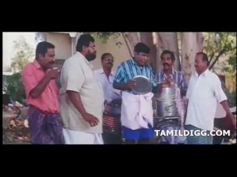 Kadhal Jayam Tamil Movie video