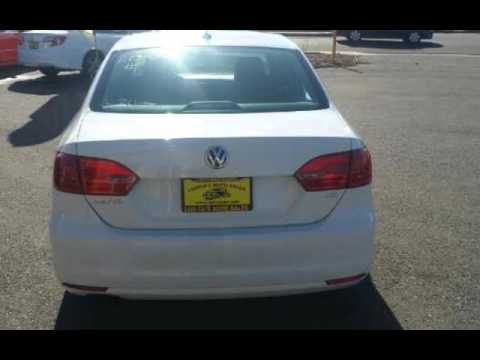 2014 Volkswagen Jetta SE PZEV for sale in ,