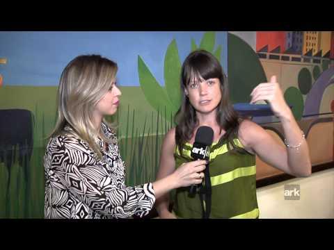 Greenbuilding Brasil 2015. FSC estará presente e você?