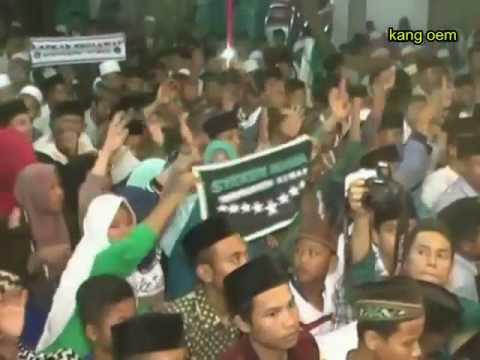 Al Muqorrobin terbaru 2017 -  Ya Tarim   Ya Romadhon New [Kang Thoni]