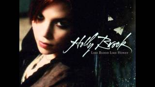 Watch Holly Brook Heavy video
