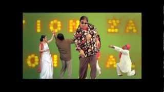 Zalim Lotion- Anjan Shrivastava  TV Commercial by Creative Media Solutions P. Ltd., Indore