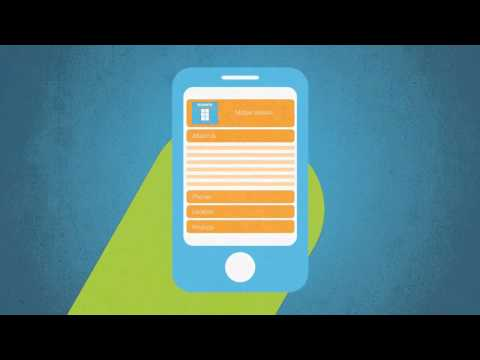 0 Why Mobile Website is Critical For Your Business   Benefits of Mobile Website.avi