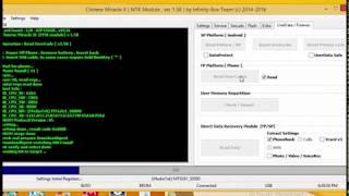 kechaoda k116 plus | code read | unlock security | cm2 tool
