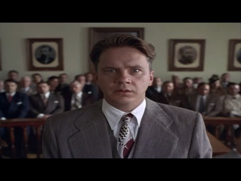 The Shawshank Redemption - Trailer streaming vf
