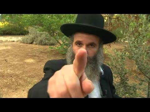 Israel : Dream of the Future