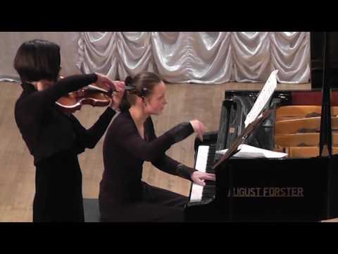 Вагнер, Рихард - Полька соль мажор для фортепиано