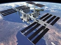 NASA live stream - Earth From Space LIVE Feed   Incredible ISS live stream of Earth from space