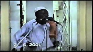 twanga pepeta new 2012