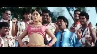Download Shriya Navel - Indiralohathil Na Azhagappan - Mallika Sherawata 3 3Gp Mp4