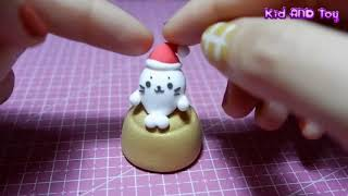 CLAY craft toys for kids 2019 #2, Clown craft ideas for kids