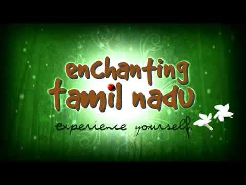 Tamilnadu Tourism HD