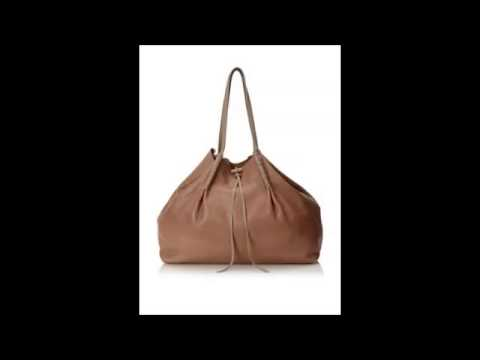Nina Ricci Accessories At Gatshopping.com