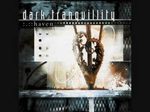 Dark Tranquillity - Rundown