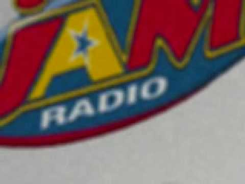 "[Cote d'Ivoire] Radio prinprin ""le jeune marin"""