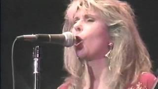 Watch Annie Haslam Moonlight Shadow video