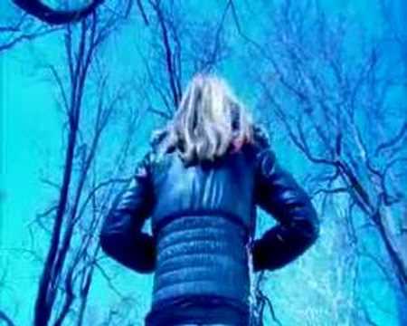 Su Ta Gar - Itxaropen Hitza (videoclip)