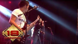 Setia Band - Pengorbanan  Live Konser Serang 3 Oktober 2015