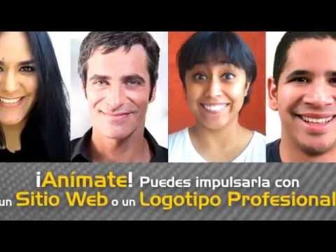 Queretaro: Paginas Web y Logotipos