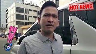 Hot News! Pulang dari Singapura, Sarwendah Jatuh Sakit - Cumicam 22 Juli 2019