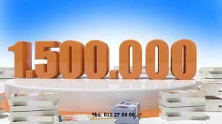 Kamurj CONSUMER LOAN Կամուրջ սպառողական վարկեր առանց գրավադրման մինչև 1,5 մլն դրամ