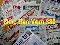 Doc Bao Vem 380