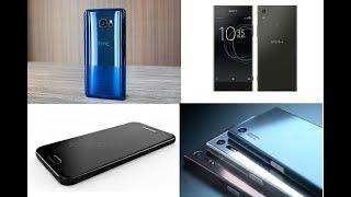Tin Công Nghệ | 4 Mẫu SmartPhone Giảm Giá Mạnh Nhất Tháng 7 - Giảm Như Tuột Quần