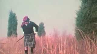 Watch Dirty Projectors Swing Lo Magellan video