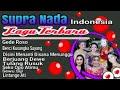 """Supra nada Terbaru """" Full Lagu terbaru cover SUPRA NADA Indonesia"""""""