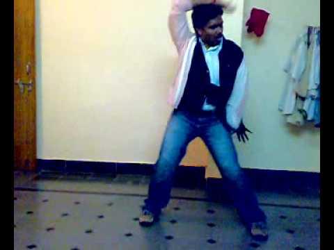 Mega Star Chiru Gharana Mogudu song