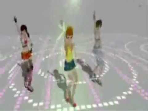 Y.A.N.K ~ On The Mix ~ Dj Devi