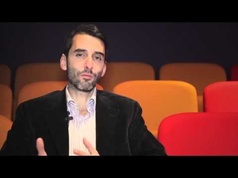 ​Cyril Hullin, MobiquiThings​ - SEP Matching Event - Paris 2014