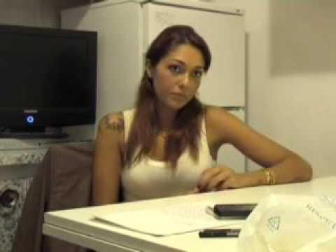 Barbara Montereale racconta come Silvio Berlusconi ingaggiava le ragazze per le sue feste 2 di 2